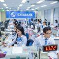Những vấn đề pháp lý liên quan đến hợp đồng cho vay, uỷ thác tài sản (từ vụ mất 245 tỷ đồng từ tài khoản tiết kiệm tại ngân hàng Eximbank)-sblaw