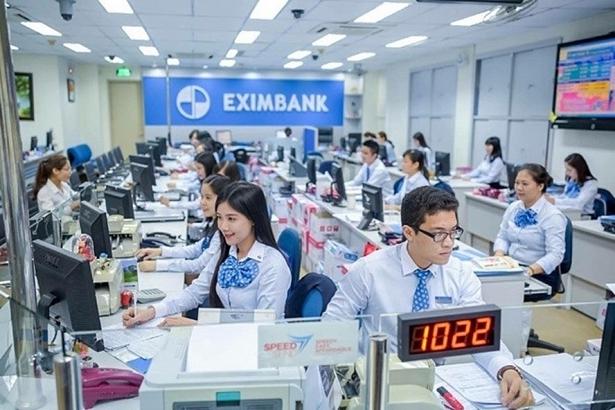 Những vấn đề pháp lý liên quan đến hợp đồng cho vay, uỷ thác tài sản (từ vụ mất 245 tỷ đồng từ tài khoản tiết kiệm tại ngân hàng Eximbank)