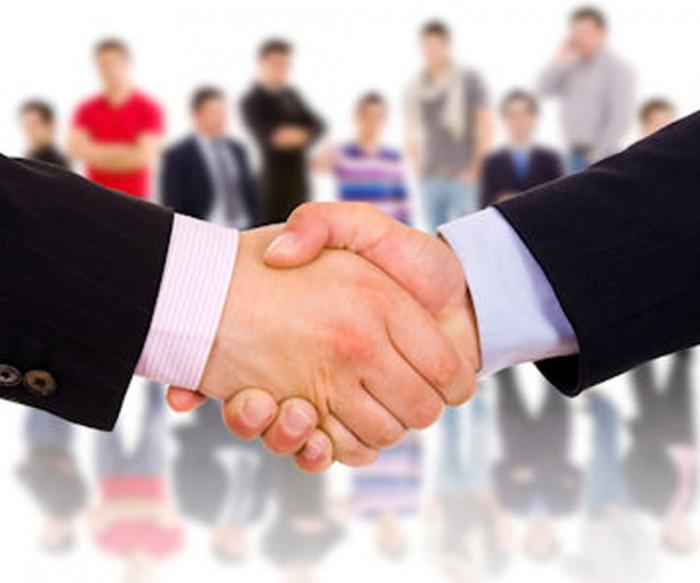 Tư vấn hỗ trợ môi giới chuyển nhượng toàn bộ vốn góp của một công ty cổ phần tại Việt Nam cho đối tác nước ngoài