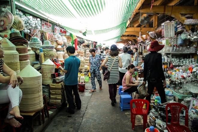 Việt Nam nỗ lực hiện thực hóa quyền tự do kinh doanh