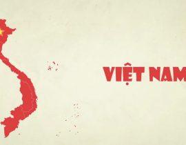 Để con có quốc tịch Việt Nam thì phải đáp ứng điều kiện gì?