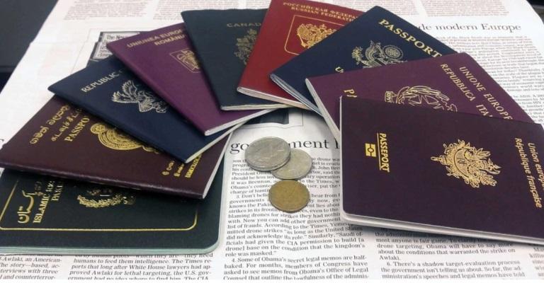Bảo lãnh người nước ngoài về Việt Nam sinh sống
