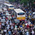 Kết nối hạ tầng – bài toán khó của quy hoạch đô thị-sblaw
