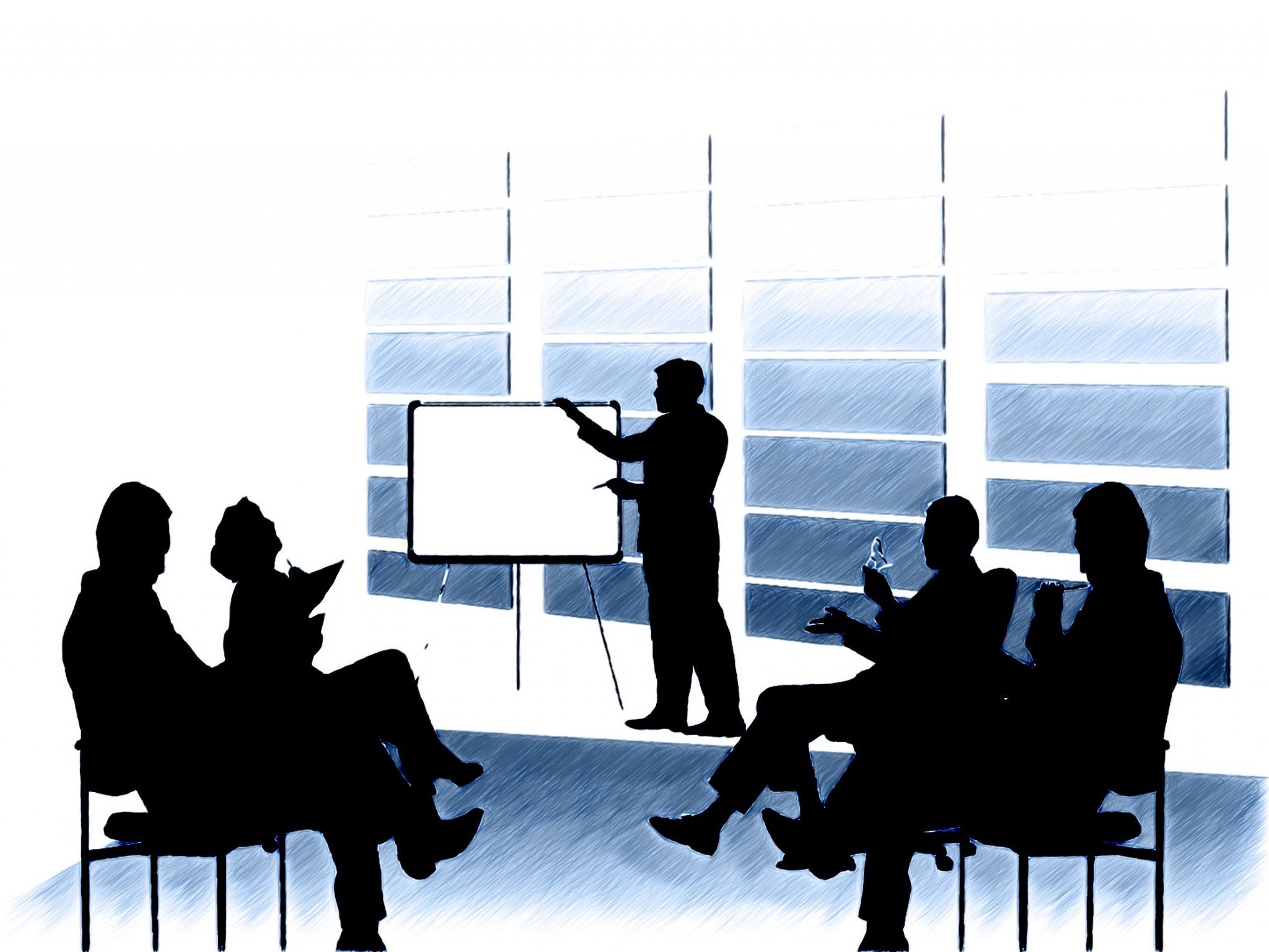 Khi nào công ty phải tiến hành triệu tập cuộc họp Đại hội đồng cổ đông?