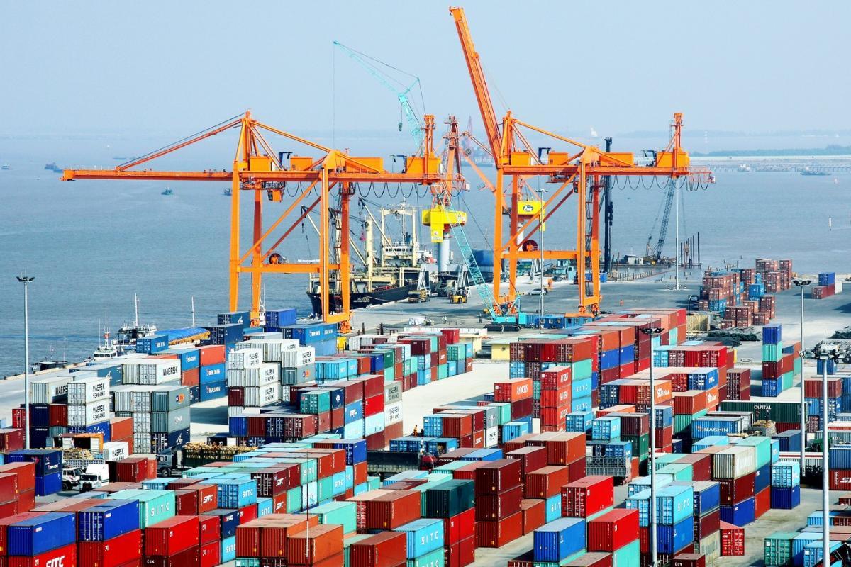 Muốn nhập khẩu mặt hàng thực phẩm cho sức khỏe từ Mỹ về Việt Nam, phải làm gì?