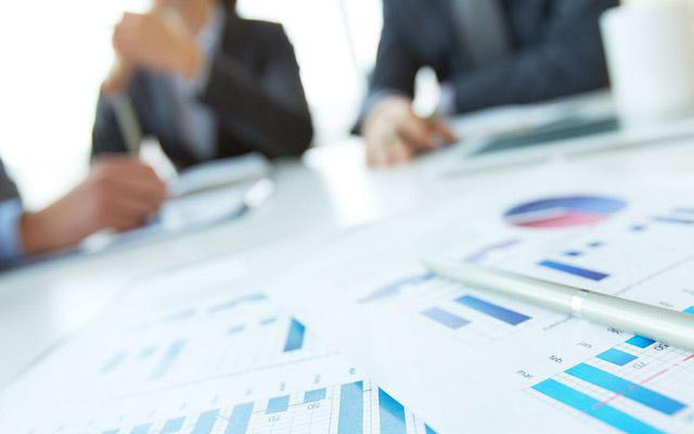 Tư vấn điều kiện thành lập công ty tư vấn tài chính