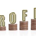 Tư vấn về vấn đề chuyển lợi nhuận ra nước ngoài-sblaw