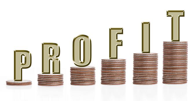 Tư vấn về vấn đề chuyển lợi nhuận ra nước ngoài