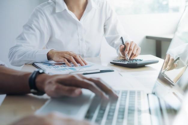Cá nhân phải đăng ký kinh doanh khi nào?
