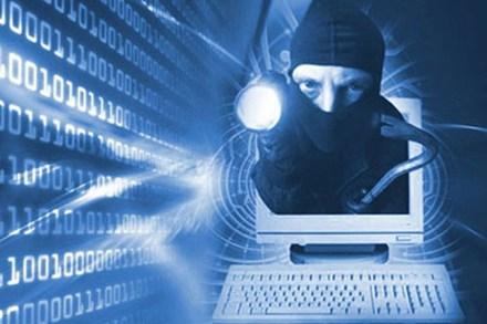 Chế tài xử phạt việc kinh doanh, sử dụng phần mềm lậu hiện nay