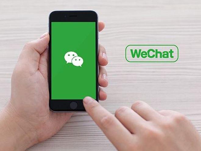 Kẽ hở giúp AliPay, WeChat Pay tiếp tay chuyển tiền ra nước ngoài