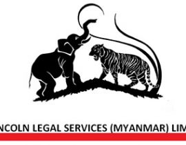 Bản tin Lincoln Myanmar: Công ty bán lẻ và bán buôn nước ngoài được phép