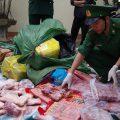 Luật sư_ Cần nâng lên chung thân, tử hình với đối tượng sản xuất thực phẩm bẩn-sblaw