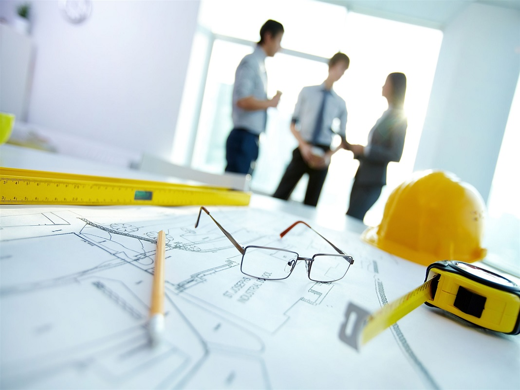 Muốn thành lập công ty thi công xây dựng công trình thì phải đáp ứng những điều kiện gì?