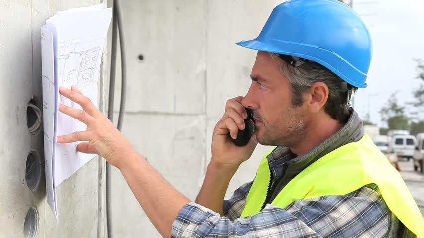 Pháp luật Việt Nam có hạn chế số lượng lao động nước ngoài trong doanh nghiệp?
