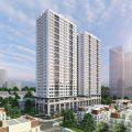 Quyền sở hữu căn hộ chung cư khi vẫn đang trong quá trình thanh toán khoản tiền thuê mua-sblaw
