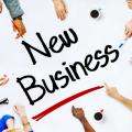 Sau khi mua doanh nghiệp tư nhân có phải đăng ký lại doanh nghiệp-SBLAW