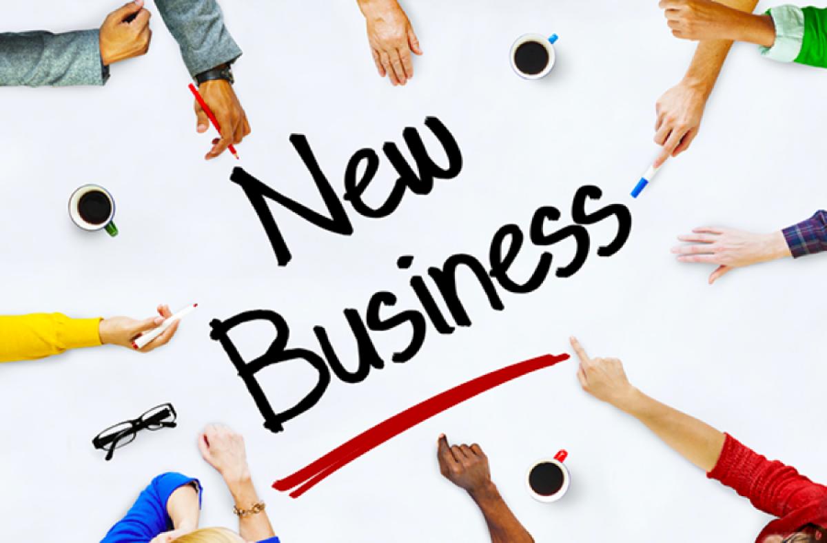 Sau khi mua doanh nghiệp tư nhân có phải đăng ký lại doanh nghiệp?