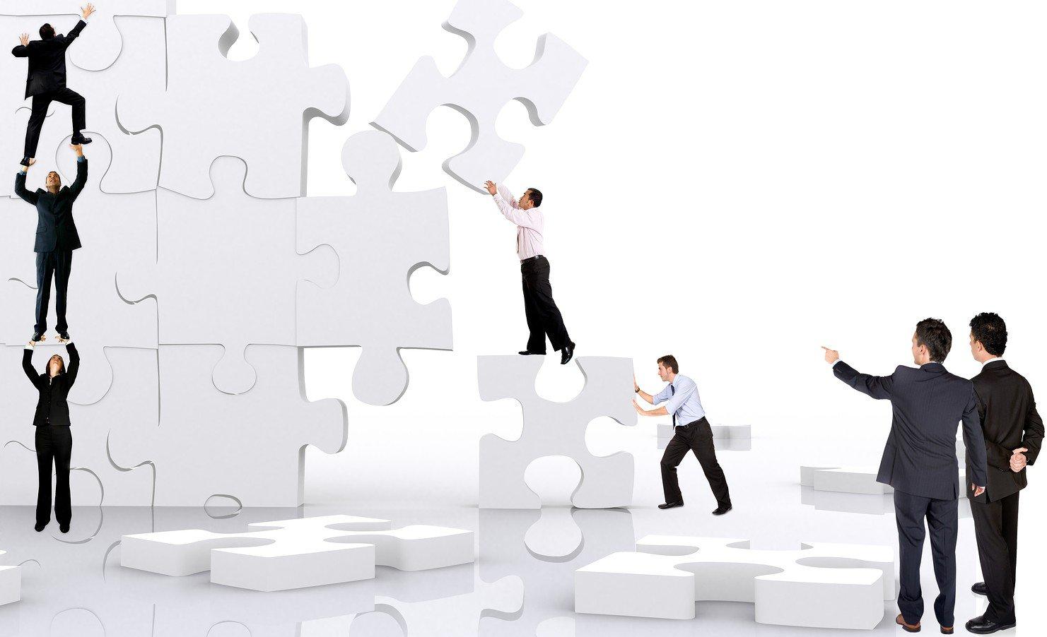 Tư vấn thủ tục chuyển nhượng cổ phần của cổ đông sáng lập trong công ty cổ phần