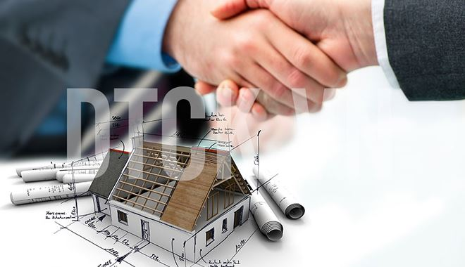 Thủ tục sang tên sổ hồng khi mua căn hộ chung cư