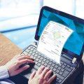 Triển khai hóa đơn điện tử_ Lo ngại sự đồng bộ và năng lực công nghệ-sblaw