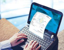 Triển khai hóa đơn điện tử: Lo ngại sự đồng bộ và năng lực công nghệ