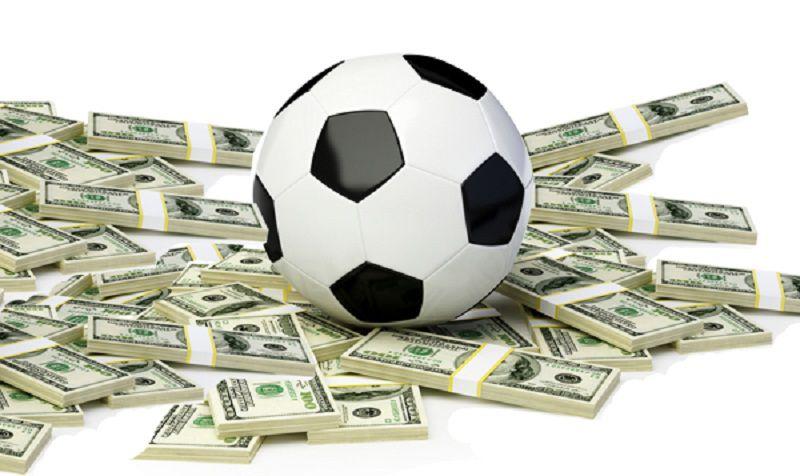 Việc cá độ thể thao bất hợp pháp gây ra những bất ổn nào đối với xã hội?