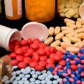 Xử lý hành vi sản xuất, bán buôn thuốc giả-sblaw