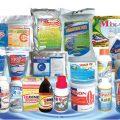 Điều kiện để được buôn bán, nhập khẩu thuốc thú y