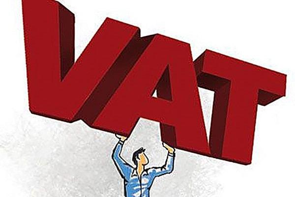 VAT là gì?