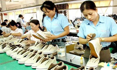 Ưu đãi được hưởng khi sản xuất sản phẩm công nghiệp hỗ trợ ưu tiên phát triển