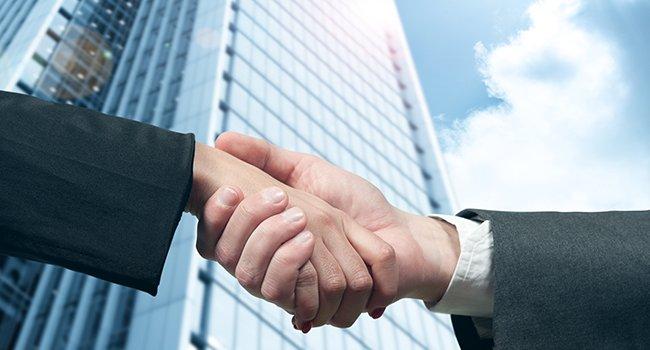Điều kiện cấp Giấy phép thành lập chi nhánh đối với thương nhân nước ngoài
