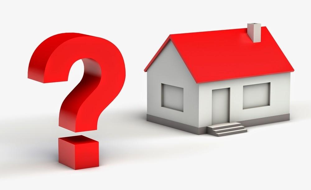 Cách nào đòi lại nhà nhờ người khác mua hộ?