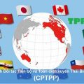 Cơ hội và thách thức SHTT trong CPTPP-sblaw