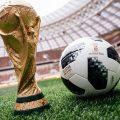 Cảnh báo vi phạm bản quyền World Cup 2018 tại Việt Nam-sblaw
