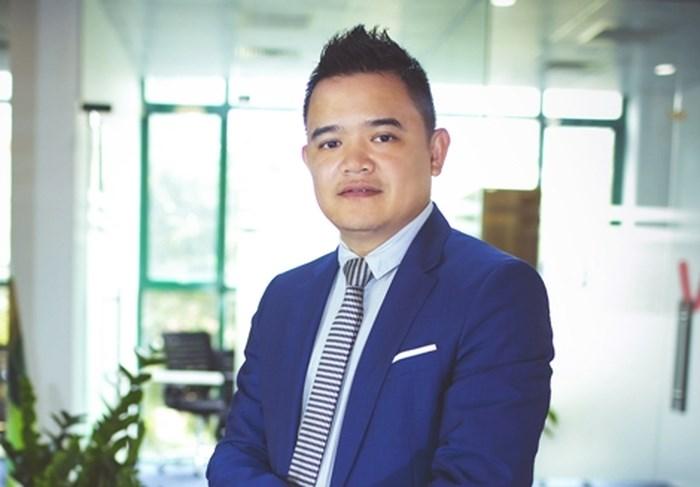 Luật sư SBLAW trở thành trọng tài viên trung tâm Trong tài thương nhân Việt Nam (VTA).