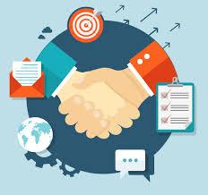Cung cấp dịch vụ logistics có cần giấy phép kinh doanh hay không?