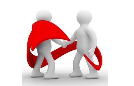 Doanh nghiệp xã hội có thể chuyển đổi thành doanh nghiệp thông thường không?