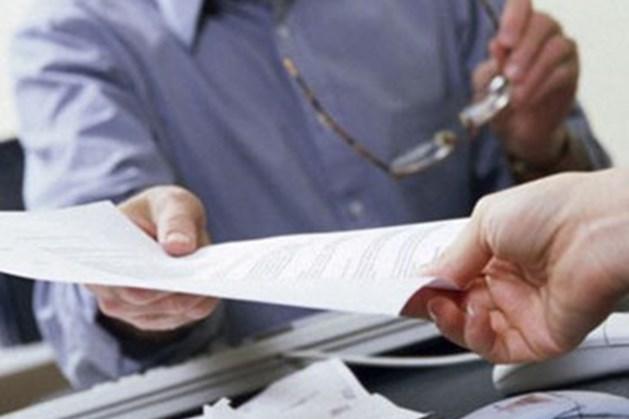 Hết thời hạn hợp đồng vẫn tiếp tục làm việc thì giải quyết như thế nào?