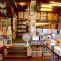 Hoạt động phân phối bán lẻ sách báo cần điều kiện gì