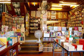 Hoạt động phân phối bán lẻ sách báo cần điều kiện gì?