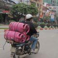 Không được sử dụng lao động chưa thành niên để vận chuyển gas-sblaw