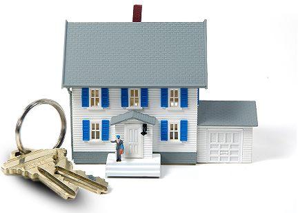 Muốn mở văn phòng nhà đất có phải thành lập doanh nghiệp?
