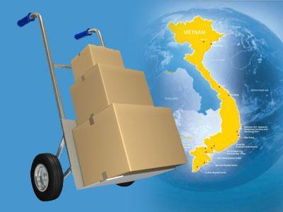 Quy định về hàng hóa vận chuyển qua đường bưu điện, chuyển phát nhanh