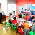 Quy định về liên kết giáo dục với nước ngoài-sblaw