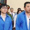 Sếp SBBS 'đau lòng' vì mất trắng 10 triệu USD trong vụ Huyền Như-sblaw