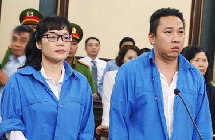 Sếp SBBS 'đau lòng' vì mất trắng 10 triệu USD trong vụ Huyền Như