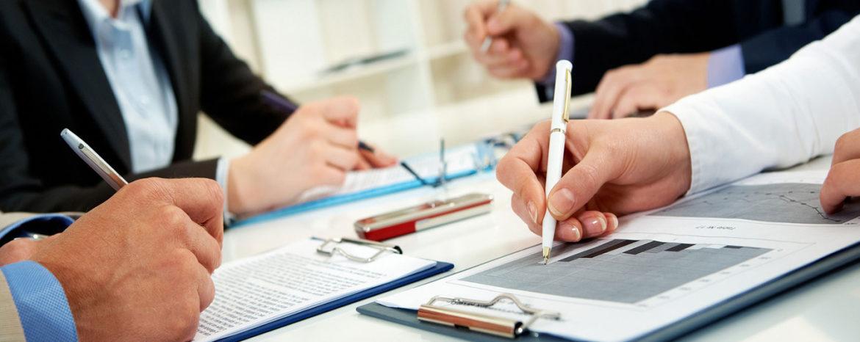 Tư vấn chuyển nhượng cổ phần trong công ty cổ phần
