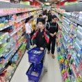 Tổ chức kinh tế có vốn đầu tư nước ngoài muốn thực hiện phân phối bán lẻ hàng hóa có cần xin giấy phép kinh doanh - internet