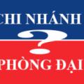 Trình tự, thủ tục cấp Giấy phép thành lập Văn phòng đại diện ở Việt Nam